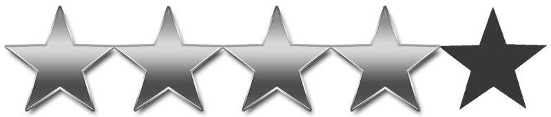 4_stars_transparent.png
