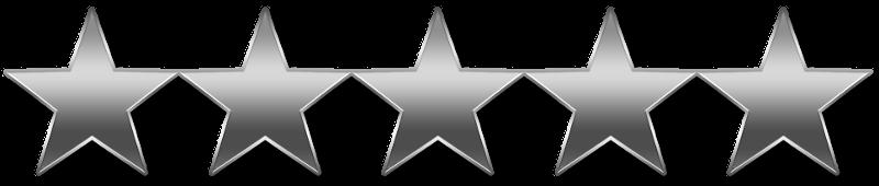 5_stars_transparent.png