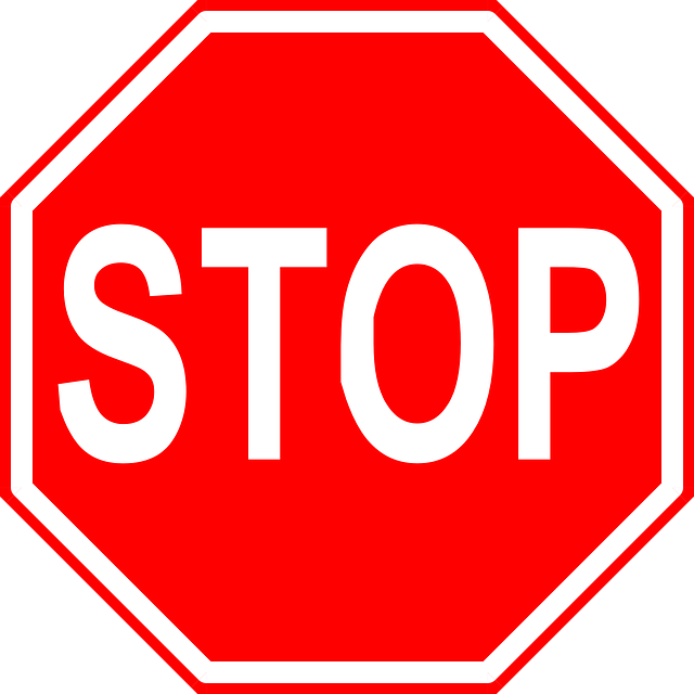 stop-145896_640.png