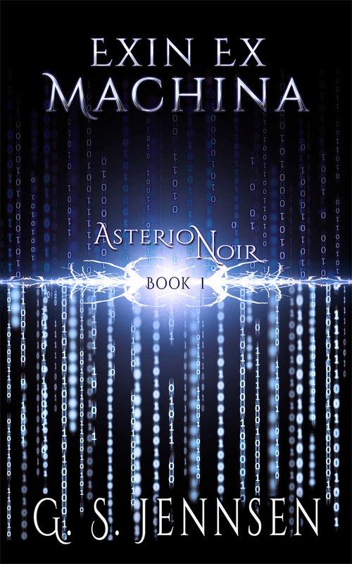 Book+1_Final_1600.jpg