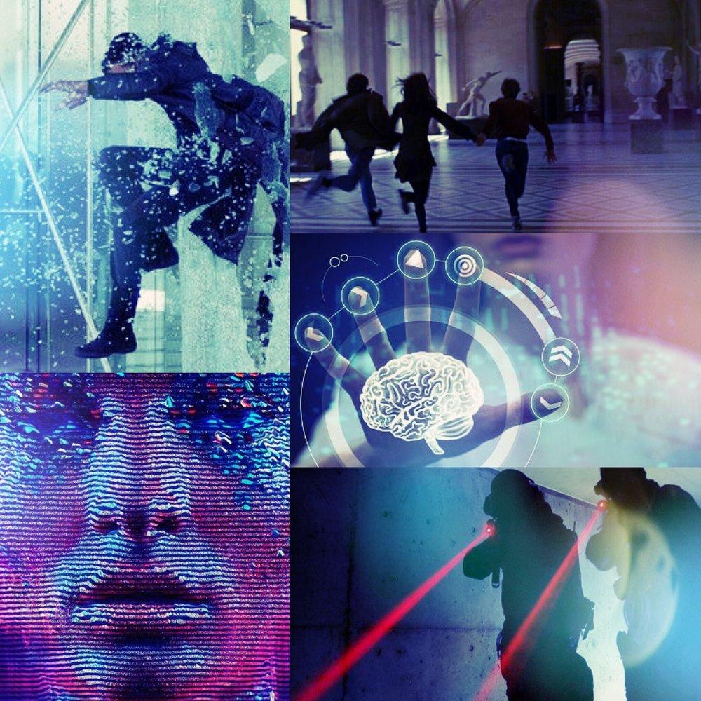"Thursday Aesthetic - ""Future Project"".jpg"