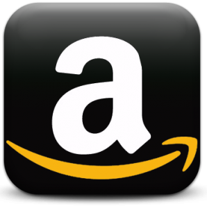 Amazon-icon-298x300.png