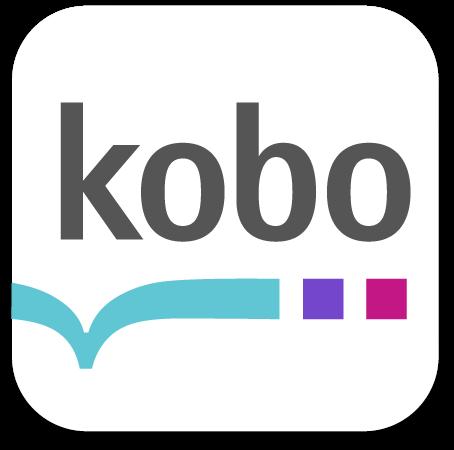 kobo-square-logo.png