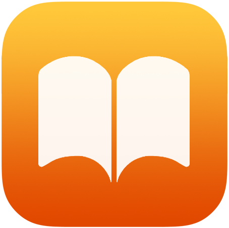 iBooks-icon.png