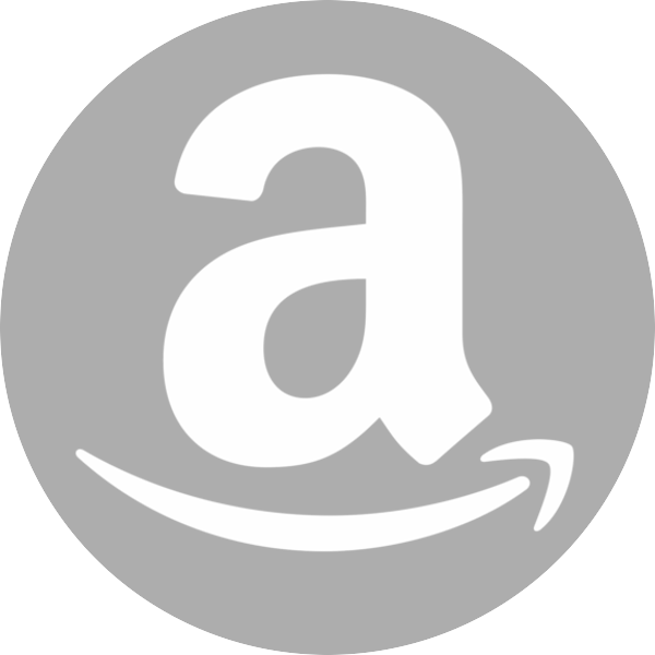 gray amazon.png
