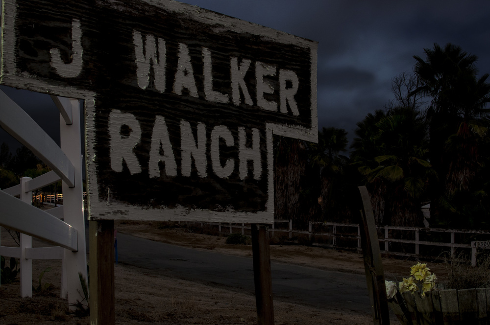 J Walker Ranch.jpg
