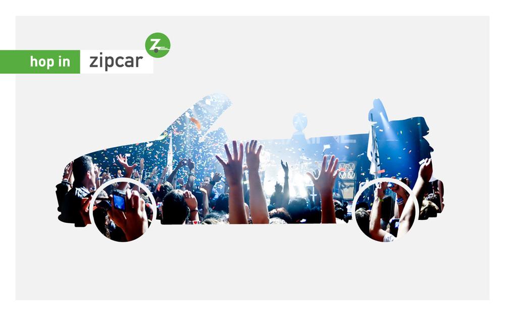 ZipCarStencil2.jpg