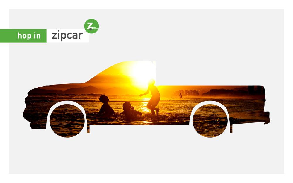 ZipCarStencil3.jpg