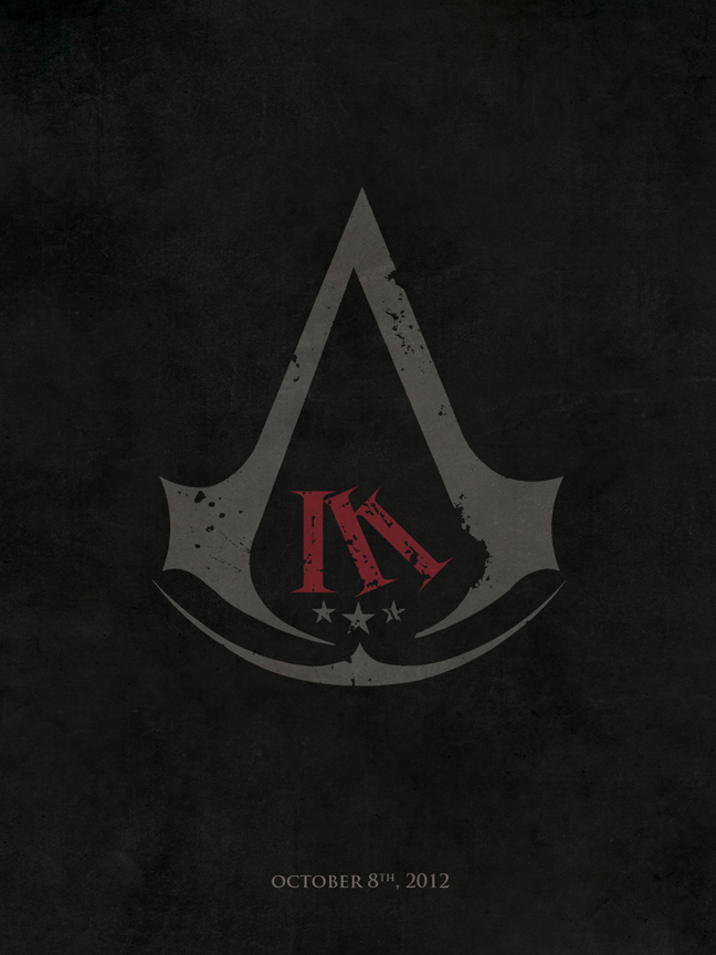 AC3_ToySoldier_Emblem_Digital.jpg