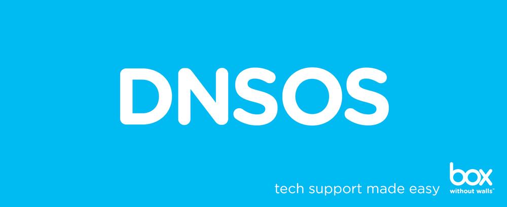 BoxDNSOS.jpg