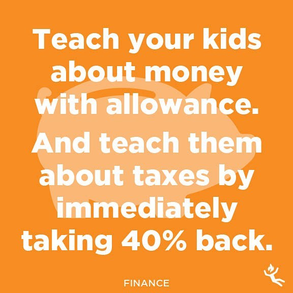 : finance.  #finance #financial #finances #money #cash #wealth #retirement #retire #nestegg #allowance #kids #children #taxes #tax #racks #stacks #teach #lessons #lifelessons #learn #wealthy #rich #bracket #lifestyle #riches #class #advice #wisdom #tips #funnymemes