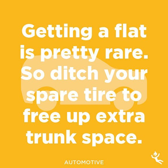 : automotive.  #automotive #car #truck #wheels #road #bike #spare #trunk #boot #cargo #space #roadtrip #flat #tire #wheel #accident #breakdown #traffic #highway #donut #weightwatchers #garage #moto #quotestoliveby #autos #advice #wisdom #tips #funnymemes