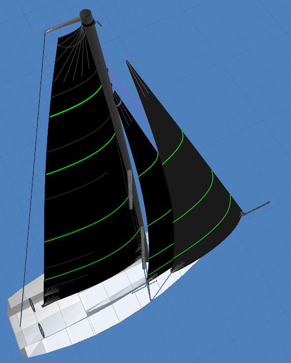 Flying+Jib+BSG.jpg