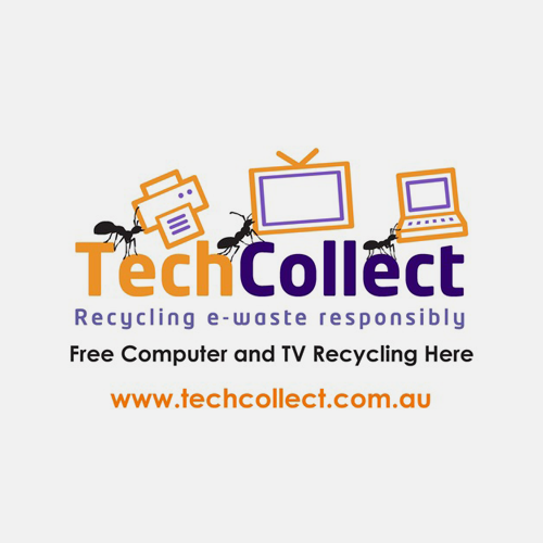 Read more about TechCollect...