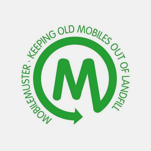 Read more about MobileMuster...