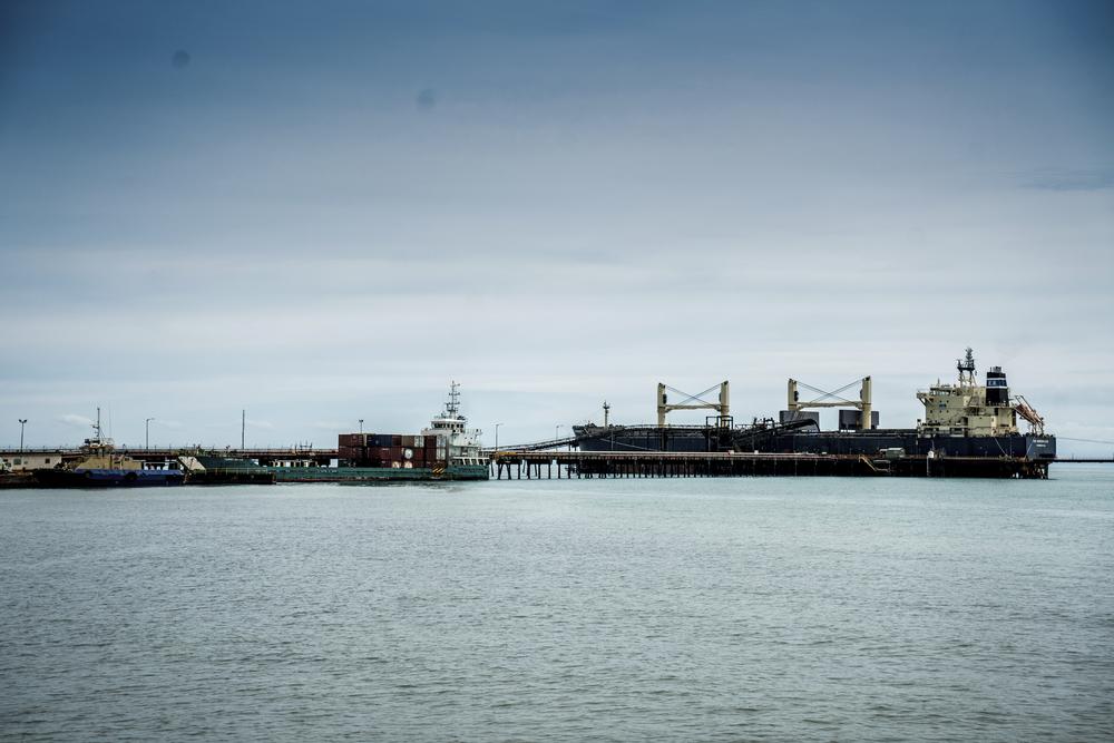 25 Barge.JPG