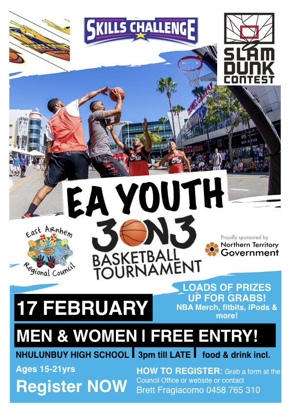 EA Youth 3on3_final.jpeg