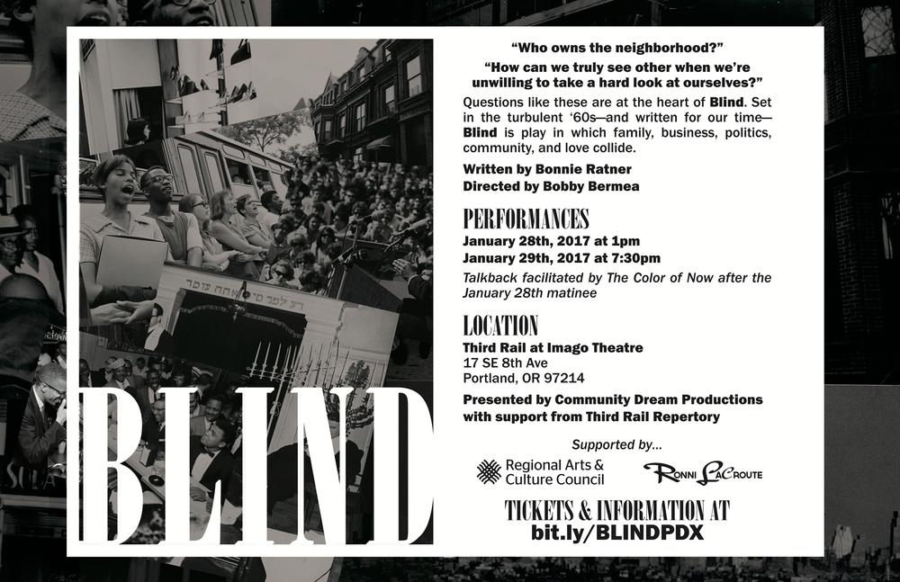 BLIND-postcard-web.png