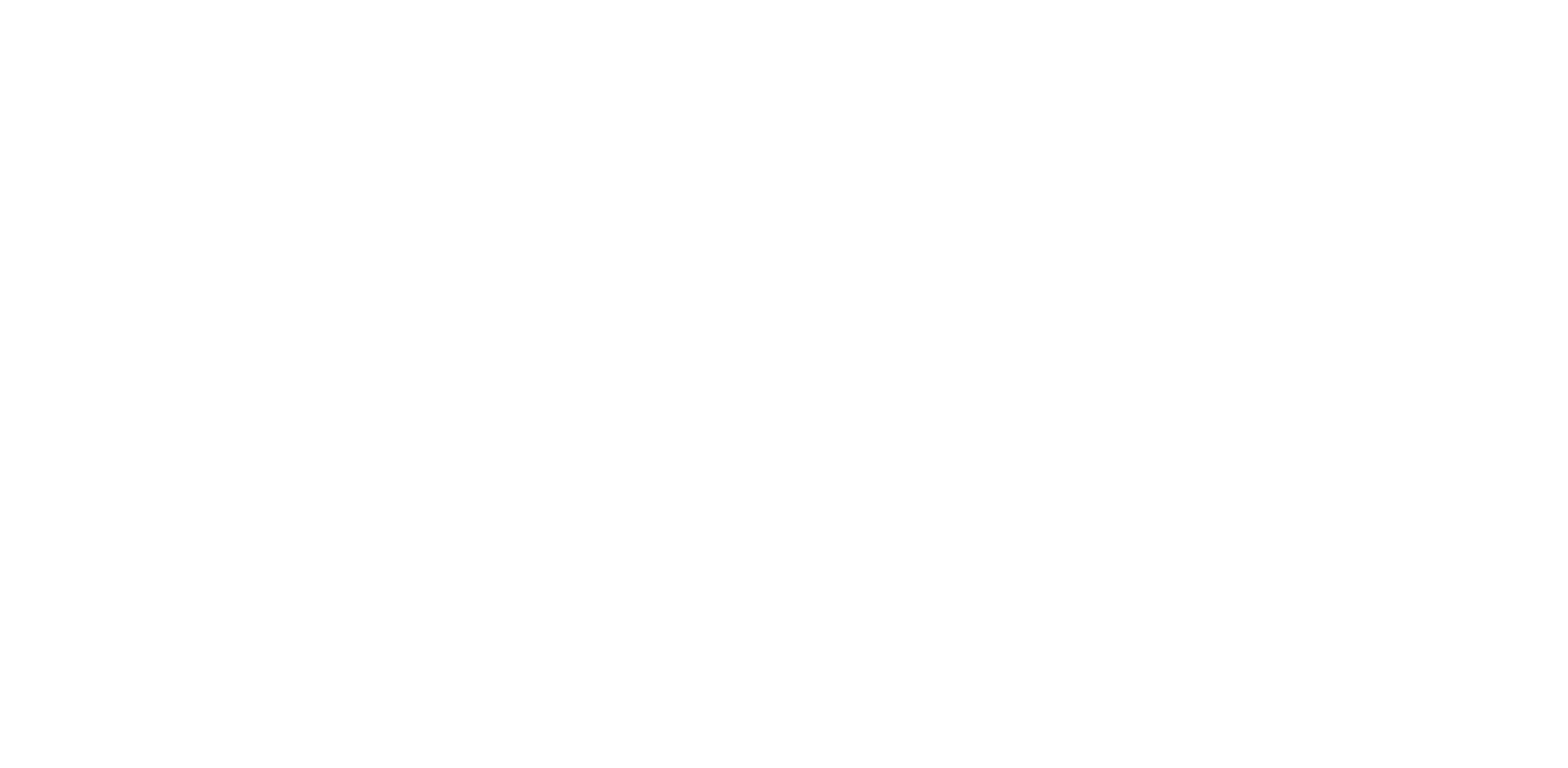Collectiquity