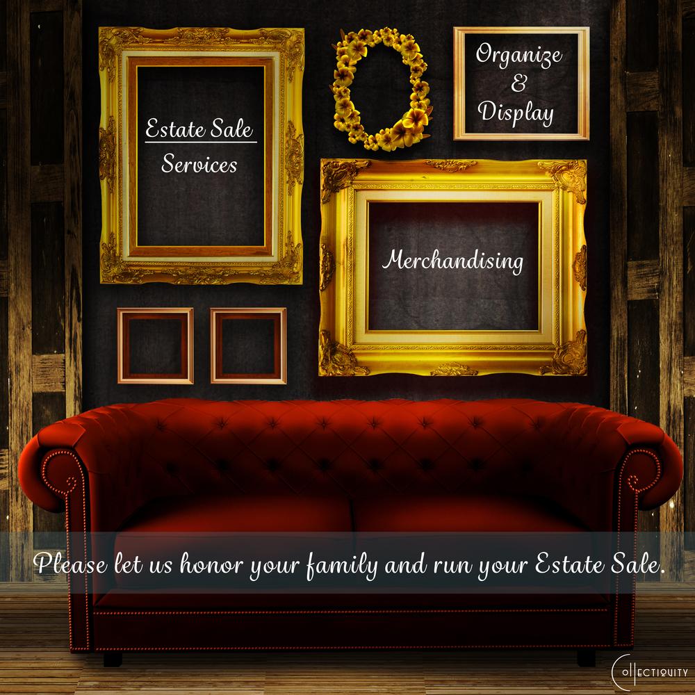 Estate Sale services.jpg