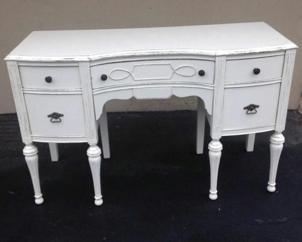 antique vanity_desk.jpg