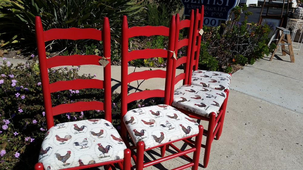 Rooster chairs.jpg