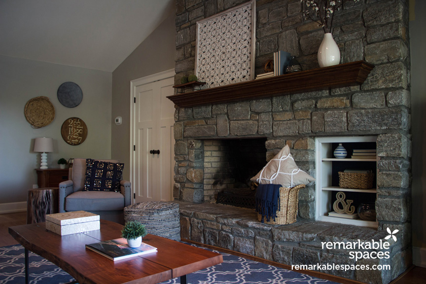 Living Room Fireplace 2 - Edited WEBSITE with URL.jpg