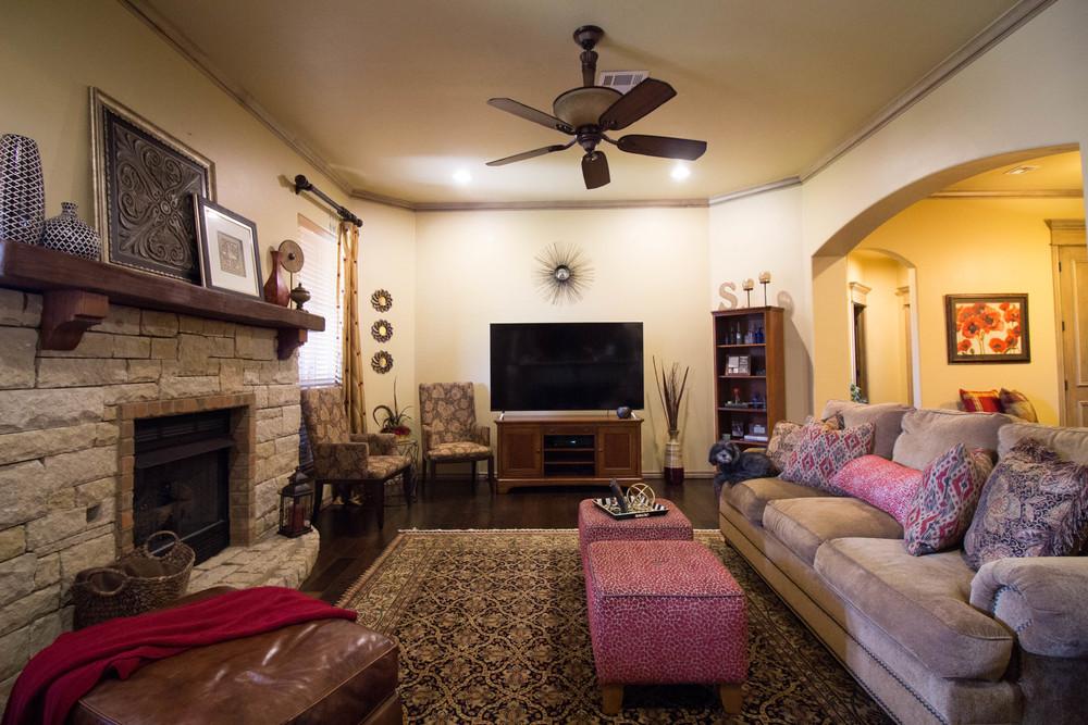 Katie Smith Living Room-2.jpg