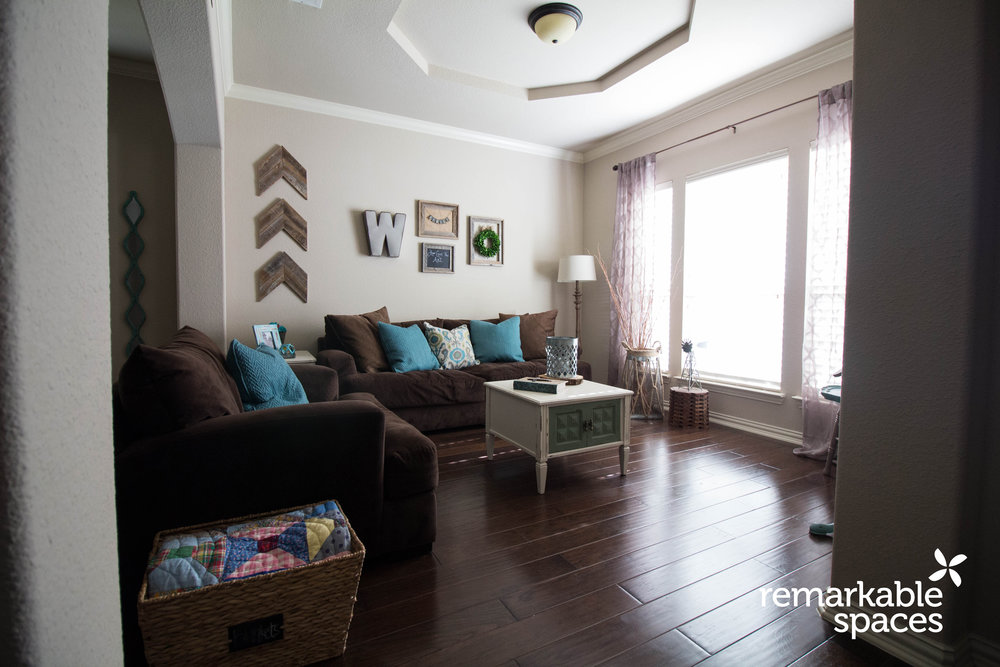Remarkable Spaces Interior Styling - MW Living Room-5.1.jpg