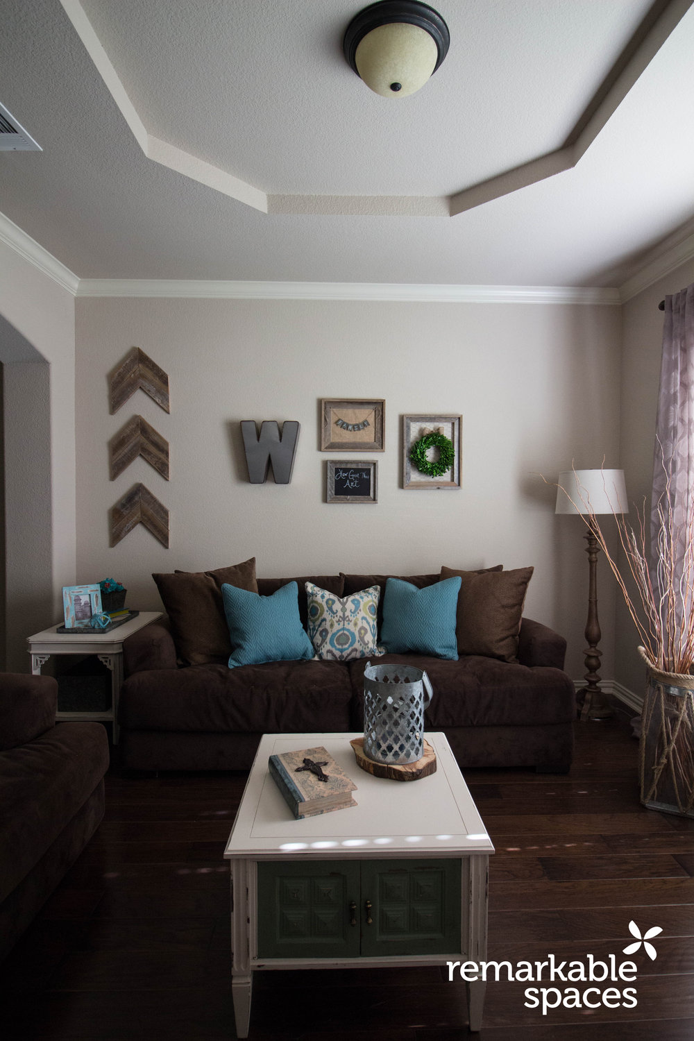 Remarkable Spaces Interior Styling - MW Living Room-2.1.jpg