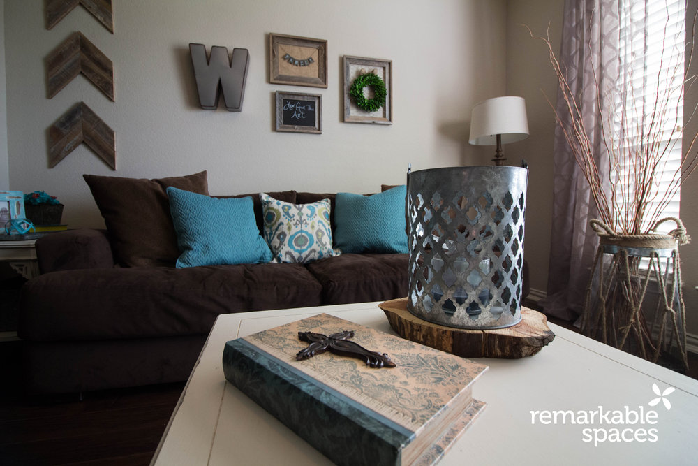Remarkable Spaces Interior Styling - MW Living Room-6.1.jpg