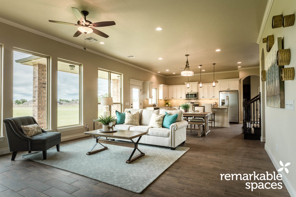 Remarkable Spaces Staging - New Construction - 4Corners-12.jpg
