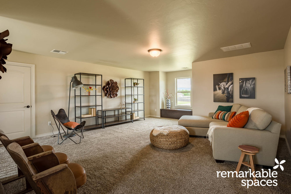 Remarkable Spaces Staging - New Construction - 4Corners-8.jpg