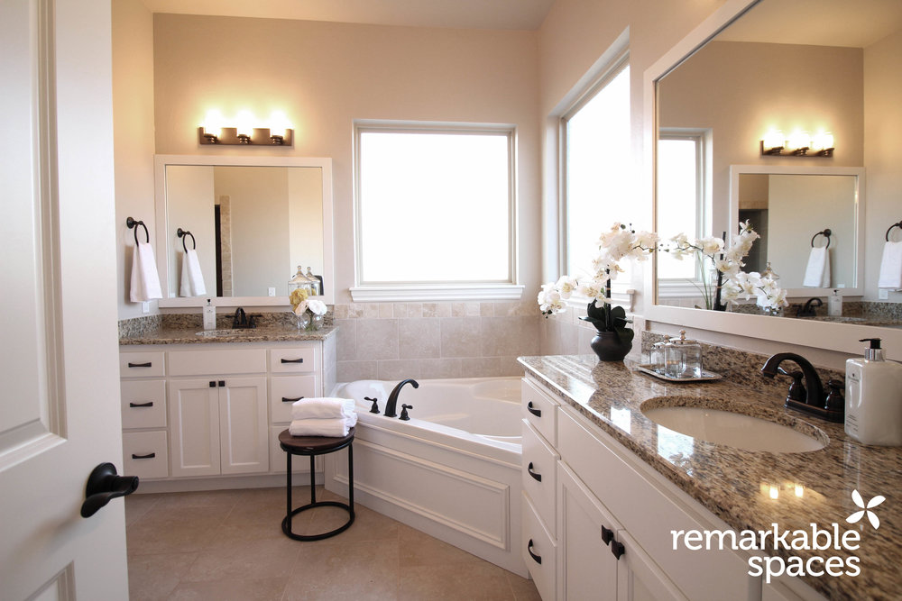 Remarkable Spaces Staging - New Construction - 4Corners - The Ridge-7.jpg