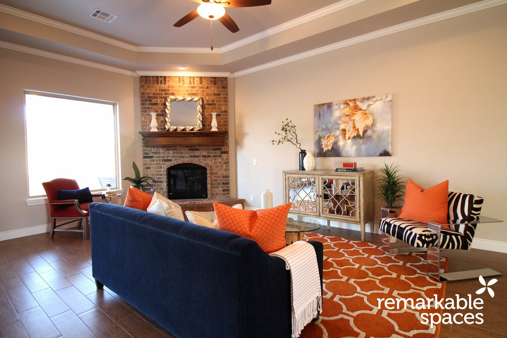 Remarkable Spaces Staging - New Construction - 4Corners - The Ridge.jpg