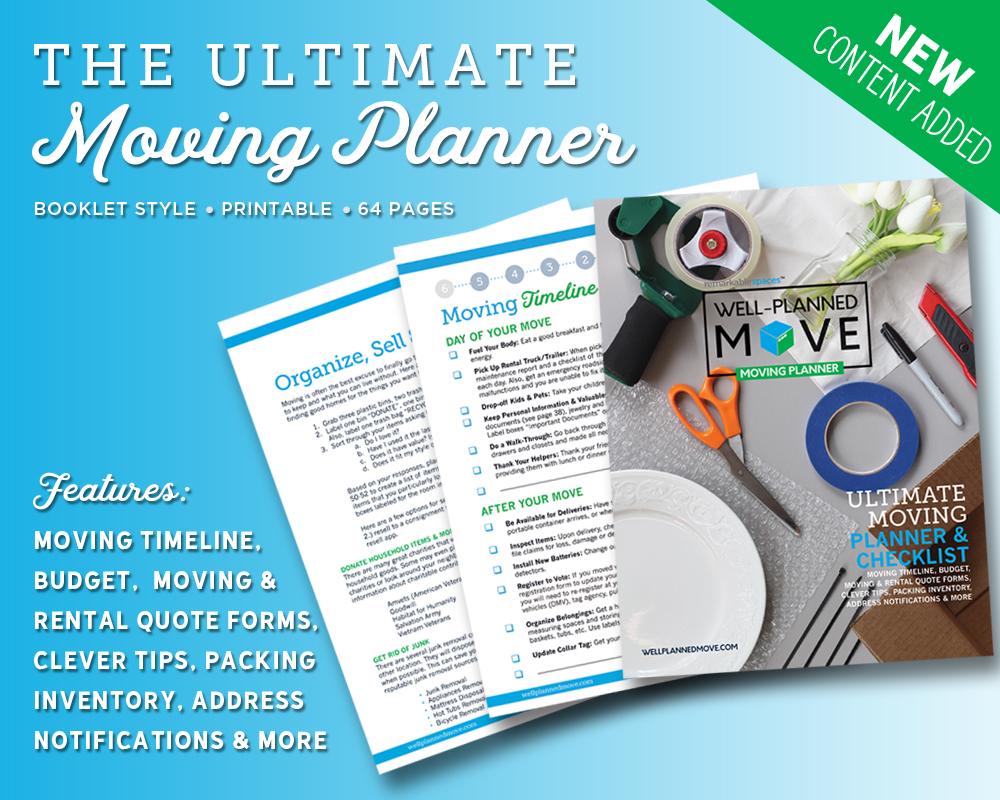 Moving Planner ETSY Image 1 - V2.jpg