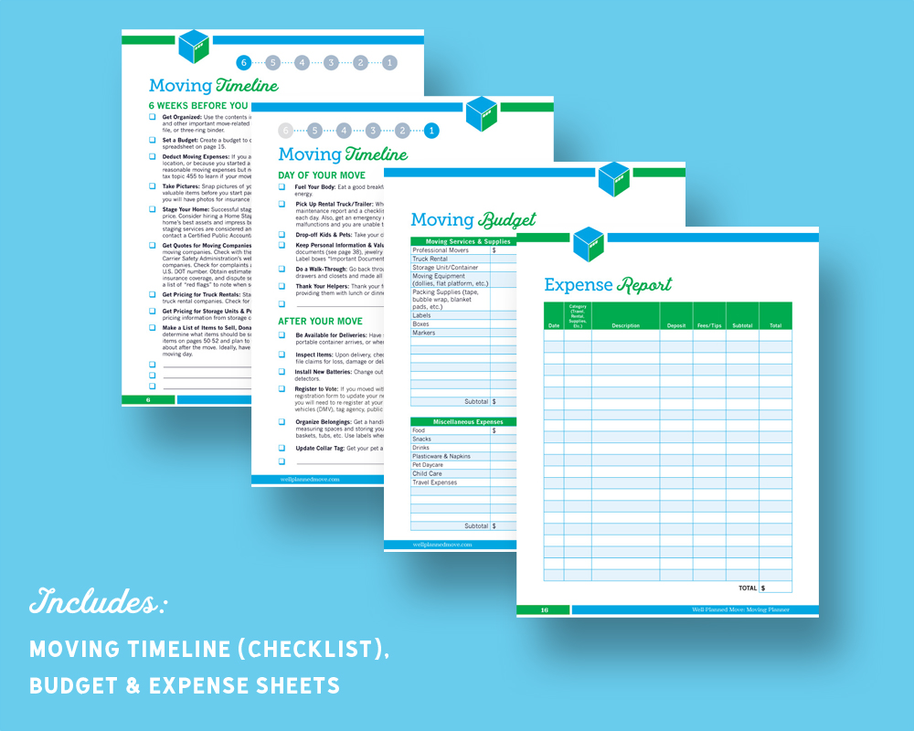 Moving Planner WEBSITE Image 2.1 - V2.jpg