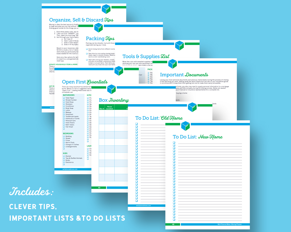 Moving Planner WEBSITE Image 4.1 - V2.jpg
