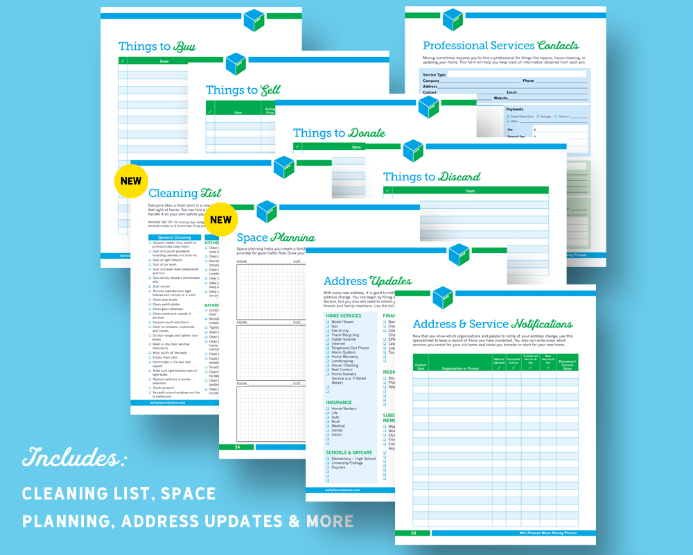 Moving Planner WEBSITE Image 5.1 - V2.jpg