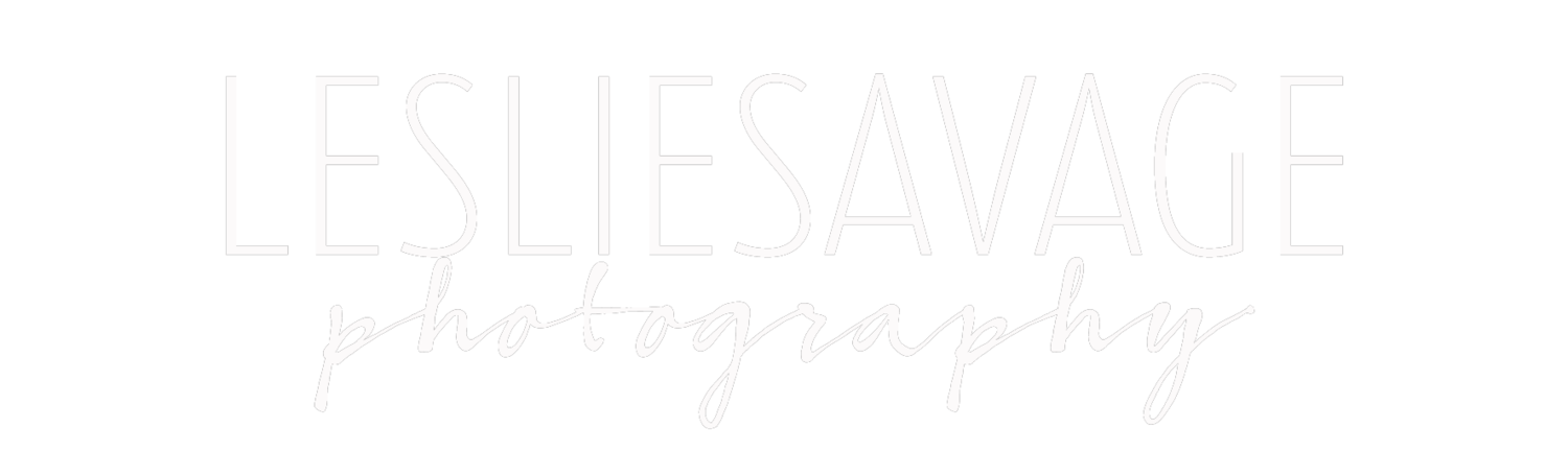 Leslie Savage Photography