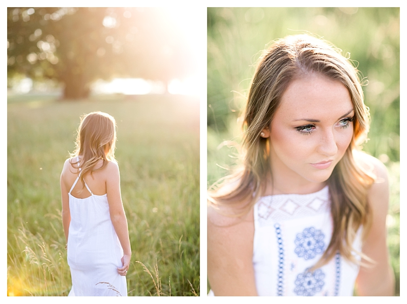 dayton_camryn_ohio_senior_photography_leslie_savage_camryn-01-09_0007.jpg