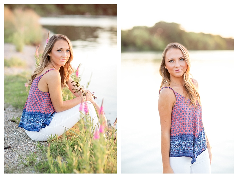 dayton_camryn_ohio_senior_photography_leslie_savage_camryn-01-09_0018.jpg