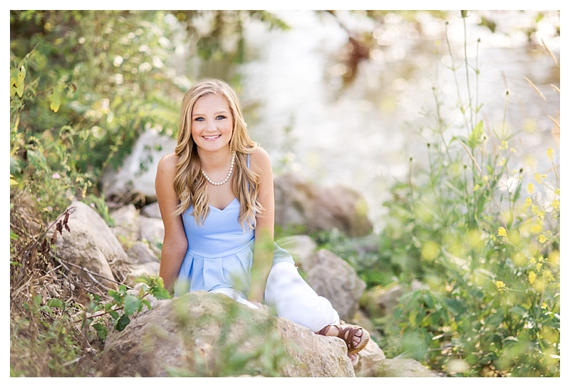 dayton_ohio_senior_portraits_leslie_savage_lilly_0059.jpg