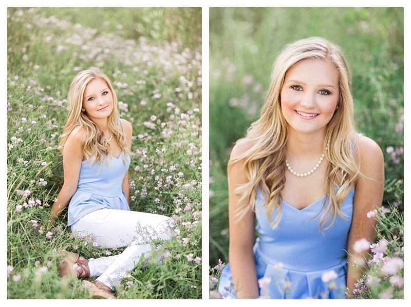 dayton_ohio_senior_portraits_leslie_savage_lilly_0065.jpg