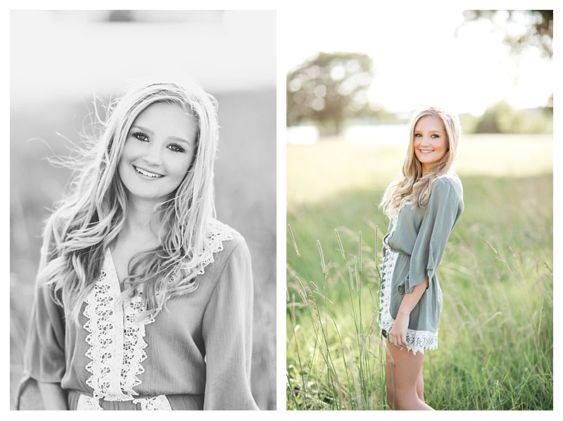 dayton_ohio_senior_portraits_leslie_savage_lilly_0067.jpg