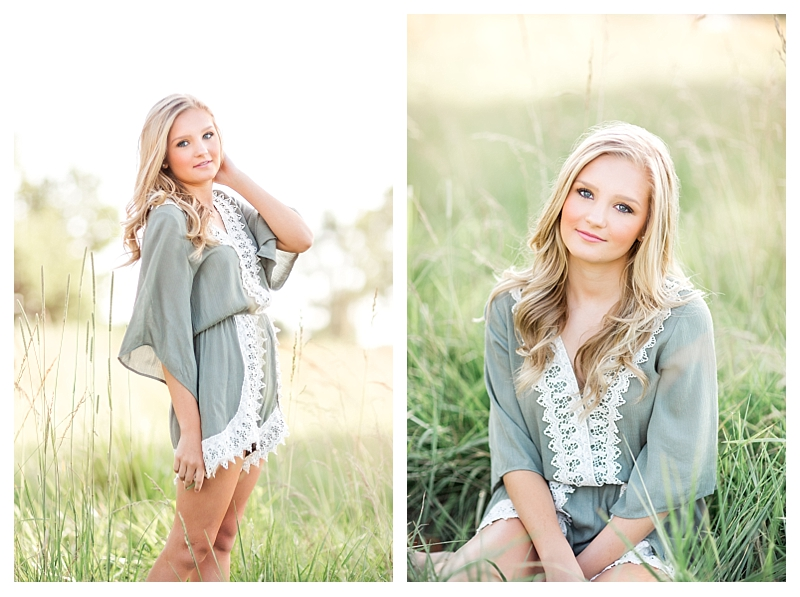 dayton_ohio_senior_portraits_leslie_savage_lilly_0070.jpg