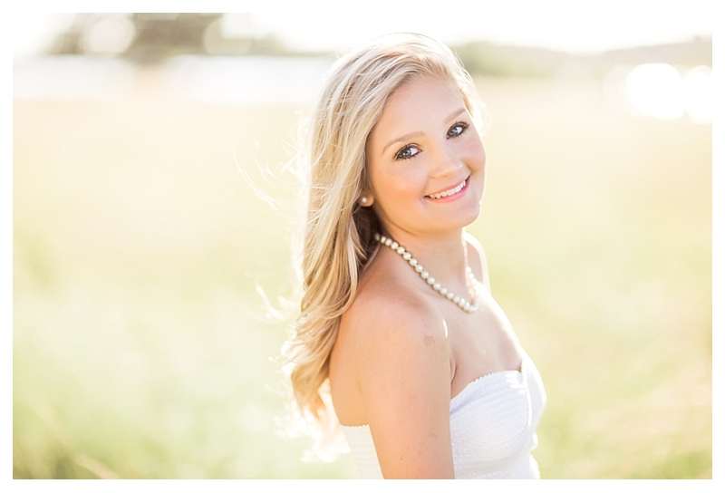 dayton_ohio_senior_portraits_leslie_savage_lilly_0078.jpg
