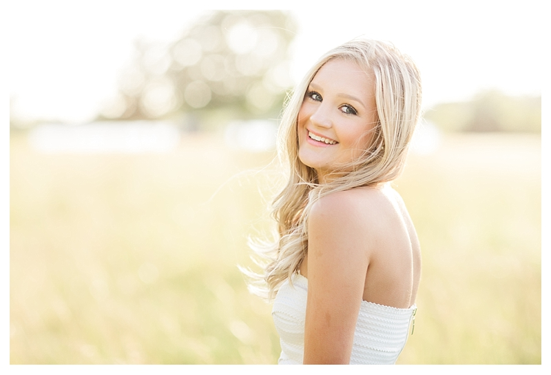 dayton_ohio_senior_portraits_leslie_savage_lilly_0081.jpg