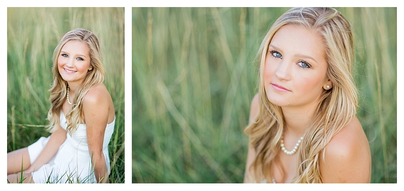 dayton_ohio_senior_portraits_leslie_savage_lilly_0084.jpg