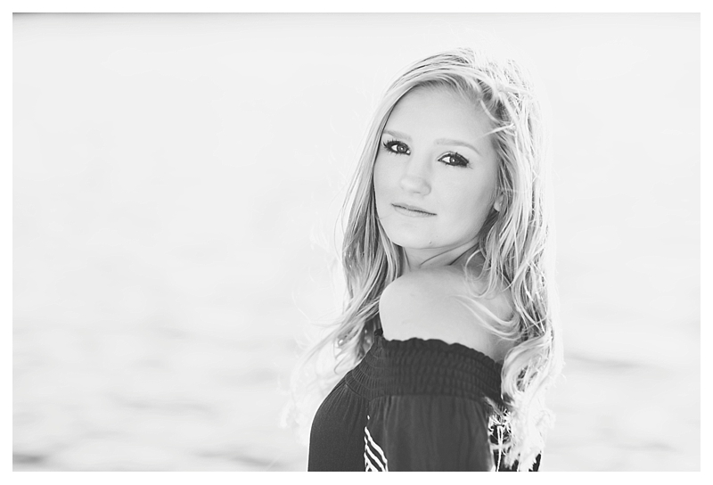 dayton_ohio_senior_portraits_leslie_savage_lilly_0088.jpg